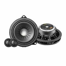 Eton / Upgrade Audio B 100 W | BMW 10cm Lautsprecher System BOXEN 3er, 6er, X3