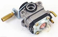 Carburetor Shindaiwa C230 F230 LE230 PB230 22T S230 AH231 HT2510 WYL-191