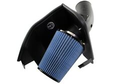 2003-2007 Ford Excursion 6.0L aFe Magnum Force Stage-2 Pro 5R Air Intake System