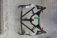 1995 SUZUKI RF900R UPPER FAIRING MIRROR GAUGES STAY BRACKET