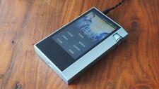 Astell & Kern AK70 Verde Menta lettore audio digitale