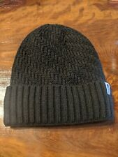 Women's North face Reyka Hat Beanie New
