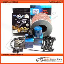 Major Service Kit for Toyota Landcruiser FZJ105R 4.5Ltr 1FZFE
