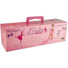 Tappeto Bella Ballerina P.passi Giochi Preziosi
