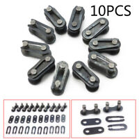 """BMX's Chain Link Connector Pin For Single Speed 1/2"""" X 1/8"""" Bicycle Bike Chains"""