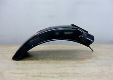1981 Honda Goldwing GL1100 H1455. rear fender