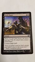 1x Dash Hopes - RARO -Planar Chaos - MTG NM- Magic The Reunión