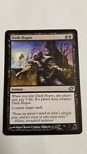 1 x Dash Hopes - rare - Planar Chaos - MTG NM - magic the Gathering