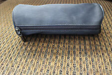 Mary Kay Makeup Bag - Black
