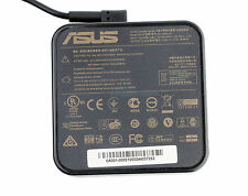 ASUS 19V 4.74A 90W EXA1202YH EXA0904YH AC Power Adapter Charger For K550D X750JA