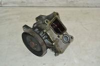 Smart ForTwo Engine Coolant Pump 698cc Petrol Auto 2005
