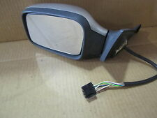 VOLVO 70 COUPE & CONVERTIBLE 98-03 1998-2003 POWER MIRROR DRIVER LH LEFT OE