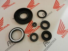 Honda CB 750 Four K0-K6 K7 F1/2 Motor-Simmerringe 7 St. Original Oil Seal Kit