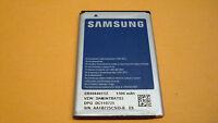 OEM 3.7 V Li-Ion Samsung Cell Phone Battery EB504465YZ 1500mAh VZW: SAMINTBATS3