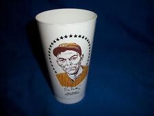 Bill Dickey Slurpee Mlb Baseball Hall Of Fame Hof Cup 7-11 Seven-Eleven Plastic
