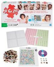 NEW Hasbro 2010 Jigazo 300 Piece Puzzle Family 8+ FACTORY SEALED MPN: 27856