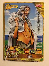 One Piece OnePy Berry Match IC Promo IC-Nissui06