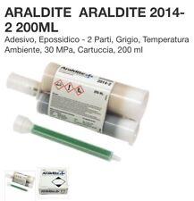 Araldite 2000 2014-2 200 Ml
