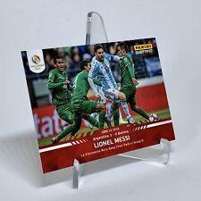 Panini Instant Copa America Centenario USA 2016 - Argentina Card - Lionel Messi