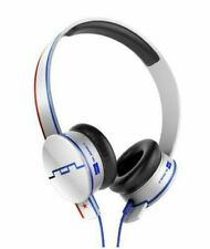 SOL REPUBLIC On'iya headphone Anthem Edition Michael Phelps model USA T... JAPAN