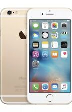 Apple iPhone 6s - 16GB - Gold (Unlocked)  WORLD WIDESHIPPING!