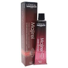 LOreal Professional Majirel - 8.1 Light Ash Blonde for Unisex- 1.7 oz Hair Color