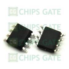 3PCS THS7316DRG4 IC HDTV VIDEO AMP 3CH 8-SOIC T7316DRG4 7316 T7316