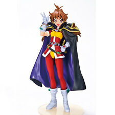 Lina Inverse Slayers standing 1/6 Unpainted Figure Model Resin Kit