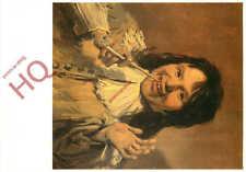 Picture Postcard: Han Van Meegeren, Vergenoegde Roker [Art Unlimited]
