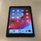 Apple iPad Air - 16GB - Gray (Wifi) (Read Description) EA1080