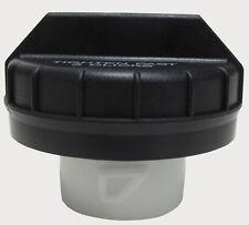 Fuel Cap 10841 Stant