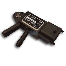 Abgasdruck Sensor Pressure SsangYong Rexton W/Actyon/Korando/Rodius/Tivoli