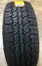 4 NEW 27x8.50R14 Kenda Klever AT KR28 27 850 14 8.50 R14 All Terrain A/T 6 ply