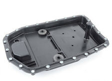 Automatic Transmission Oil Pan & Filter for BMW E60 E90 E91 E82 X6 X3 X5 E70 F01