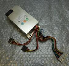 Zippy Emacs P1S-6300V 300 W 1U fuente de alimentación 20-Pin/2 X SATA 150 Mm x 80 Mm x 40 mm