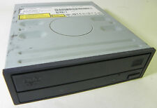 HL Data Storage GCC-4482B CD-RW/DVD-ROM IDE Combo Drive Dell CN-0J9025 J9025