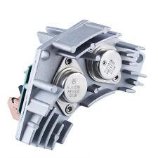 Motor Heater Fan Blower Resistor For Peugeot 106 405406 605 Citroen Xsara 644178