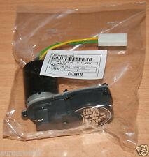 Tamiya 43508 TNX/TNX Pro/TGM-03, 8084098/18084098 Engine Starter Gear Unit, NIP
