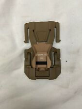 S&S Precision WeaponLink MOLLE Version Mounted Weapons Catch WL-0002 Coyote Tan