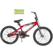 3c9c19effa3097 NEXT Boys  Wipeout Bike Speed Red 20
