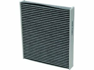 For 2019 Lexus RX350L Cabin Air Filter 96621FG Charcoal Cabin Air Filter