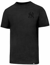 New York Yankees camisa MLB béisbol 47 brand Team Wear t-shirt camo XL