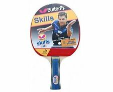 Butterfly Bats/Paddles Table Tennis Bats, Paddles&Blades