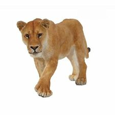 *NEW* PAPO 50028 Lioness - African Wild Life - RETIRED