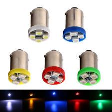2000Pcs T11 1895 LED Bulbs BA9S 1210 4SMD Instrument Gauge Cluster Dash Light