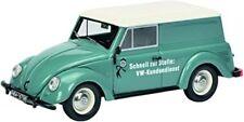 Schuco 1/43 VW Käfer Kombi - 450900900
