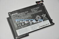 New Genuine 00HW020 SB10F46458 battery for Lenovo ThinkPad Yoga 460 Yoga 14 akku