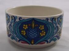 Villeroy & and Boch IZMIR open sugar bowl UNUSED