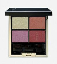 *New In Box* SUQQU Design Colour Eyes Palette Eyeshadow 131YUINOBANA結野花