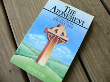New ListingThe Atonement - Leon Morris 1984